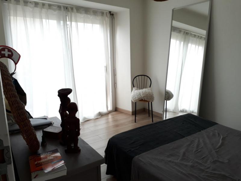 Sale apartment Toulon 156000€ - Picture 5