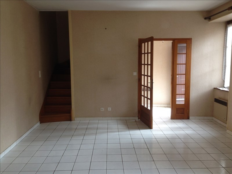 Vente maison / villa Decize 59 000€ - Photo 4