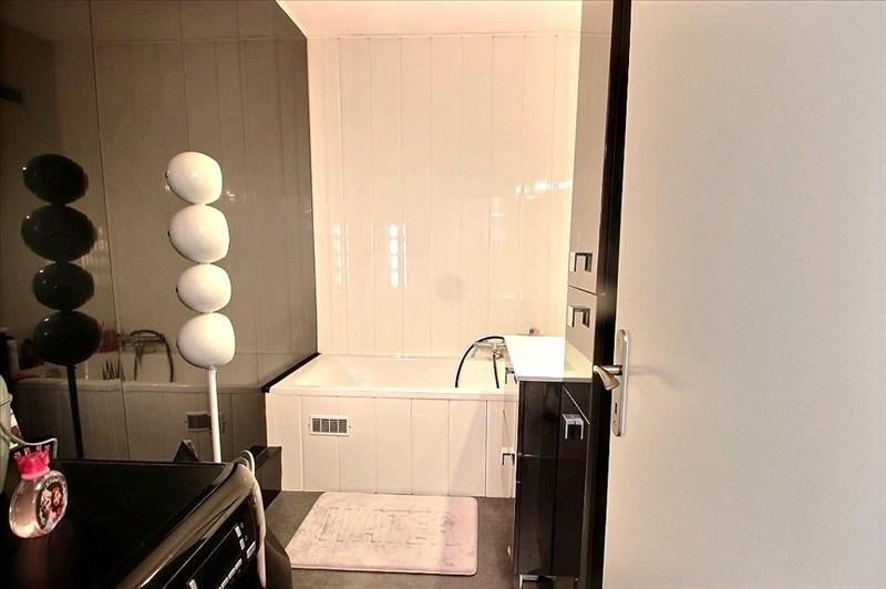 Verkoop  appartement Thionville 149000€ - Foto 5