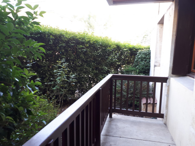 Sale apartment Aix-en-provence 210 000€ - Picture 3