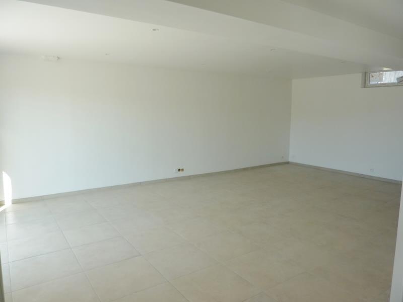Vente maison / villa Crepy en valois 220000€ - Photo 3