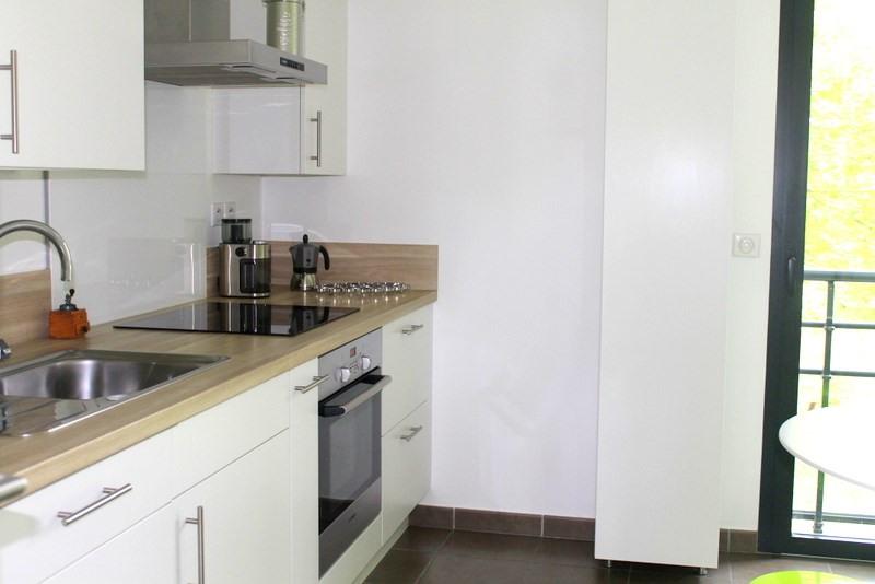Sale apartment Pau 340000€ - Picture 4