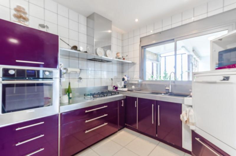 Deluxe sale house / villa Saint pierre 655000€ - Picture 9