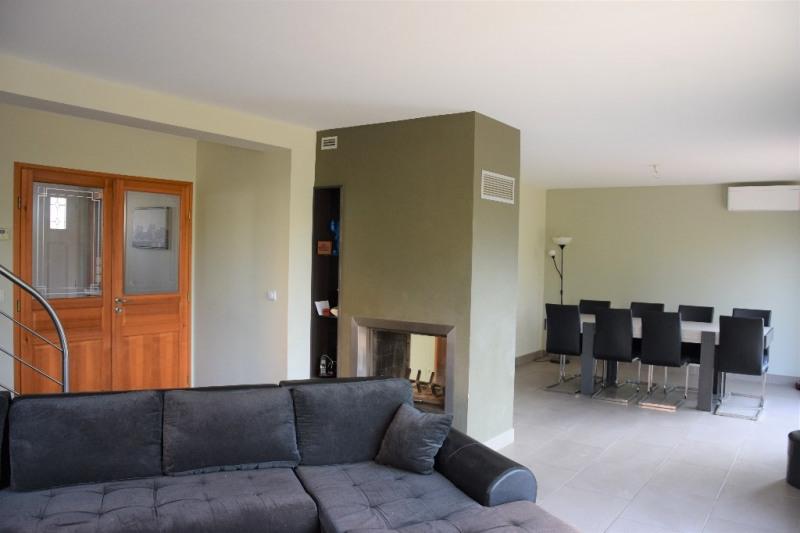 Vente de prestige maison / villa Toulouse 559000€ - Photo 2