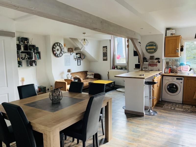 Vente appartement Senlis 230000€ - Photo 1