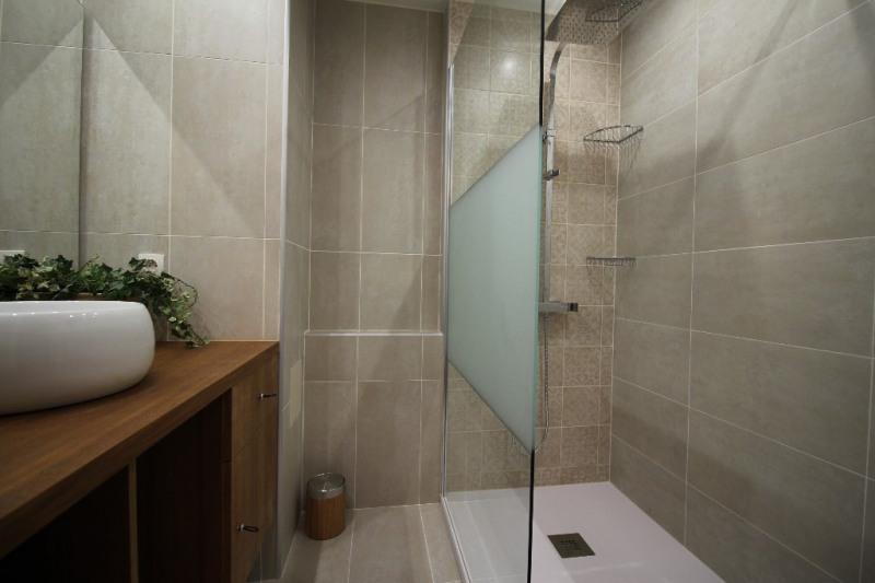 Rental apartment Nice 2320€ CC - Picture 6