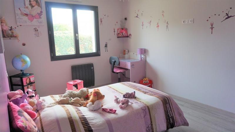 Vente maison / villa Sanguinet 465000€ - Photo 6