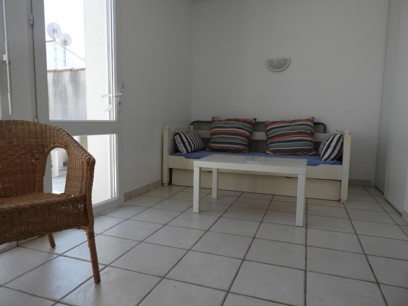 Vente maison / villa St georges d'oleron 132000€ - Photo 6