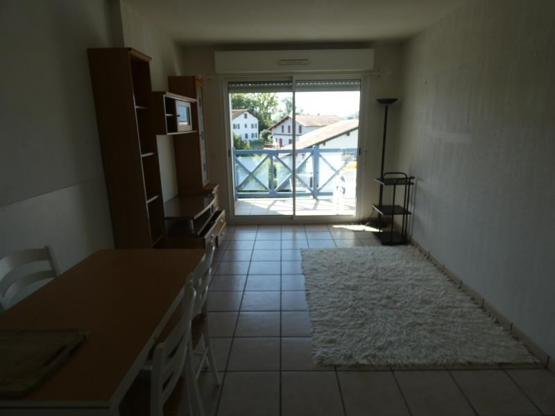 Vente appartement Hendaye 150 000€ - Photo 5