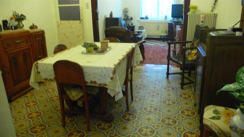 Sale house / villa Lille 154000€ - Picture 4