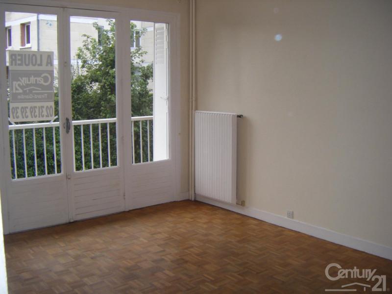Locação apartamento 14 515€ CC - Fotografia 1