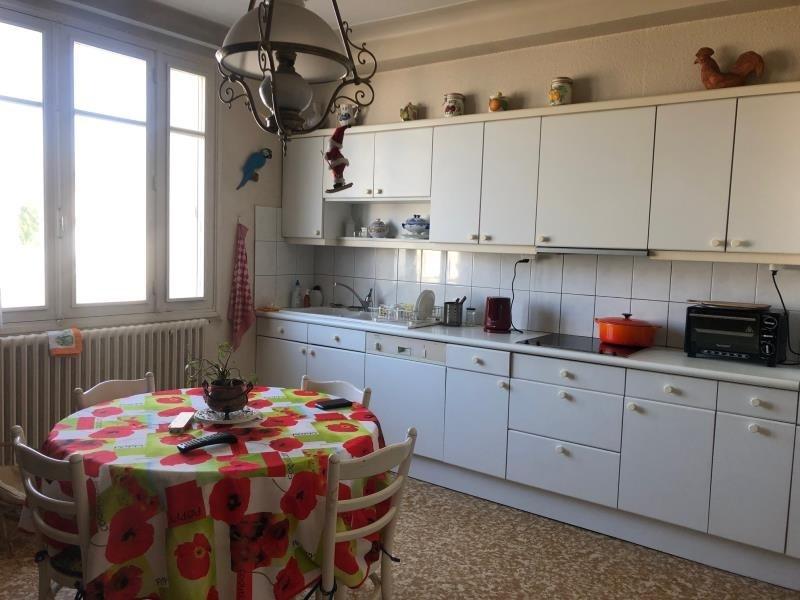 Vente maison / villa Albi 264000€ - Photo 4