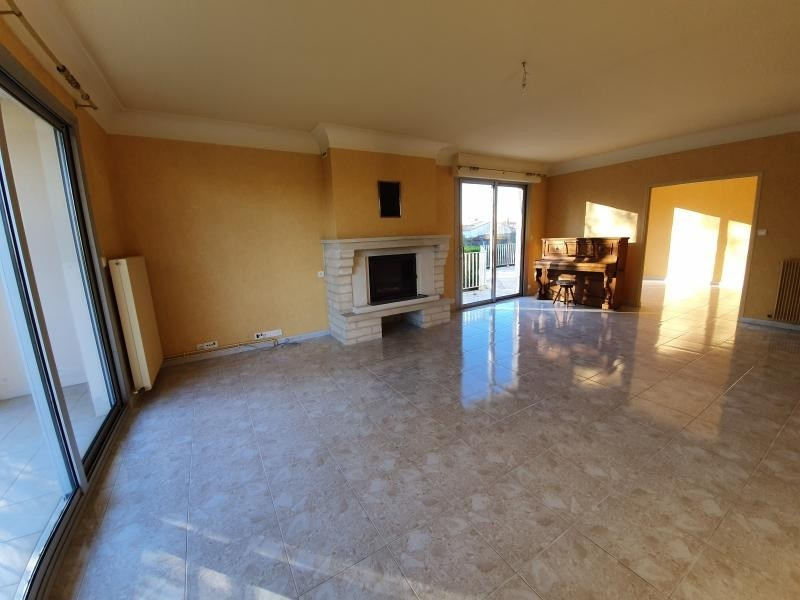 Vente maison / villa St symphorien 263000€ - Photo 7