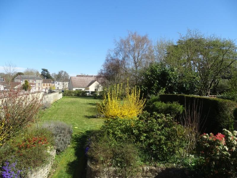 Vente maison / villa Chateauneuf en thymerais 211500€ - Photo 6