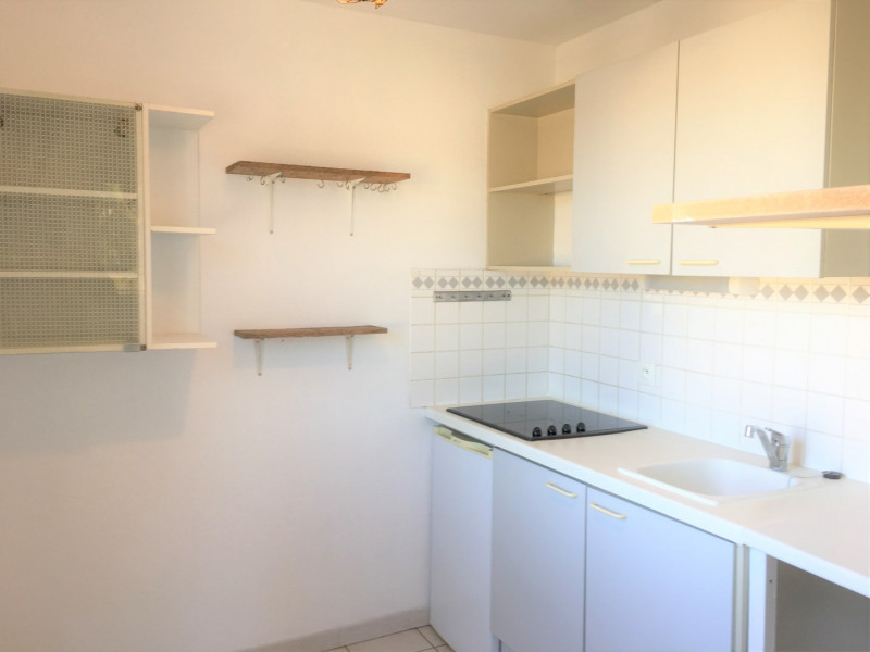 Sale apartment Toulouse 140 000€ - Picture 7
