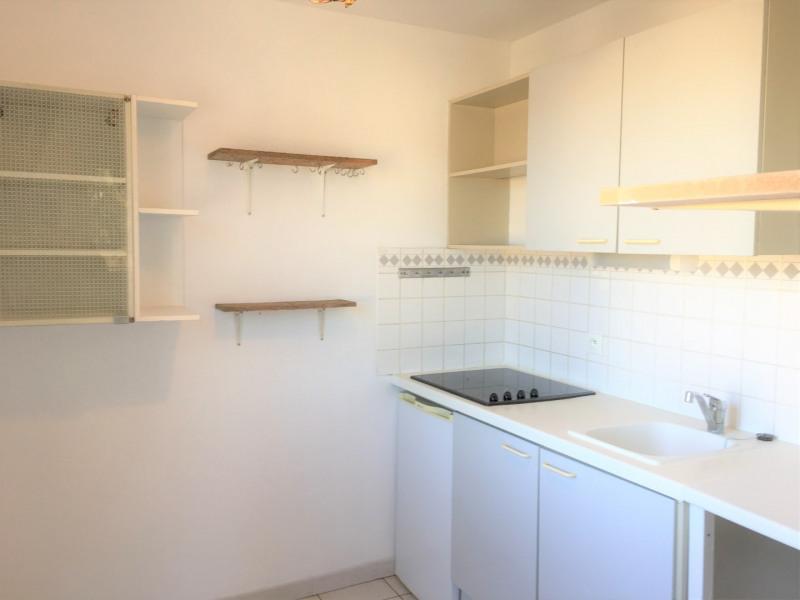 Sale apartment Toulouse 140000€ - Picture 7