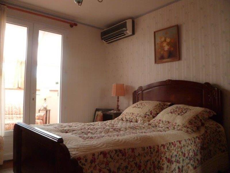 Vente maison / villa Le chateau d'oleron 329600€ - Photo 9