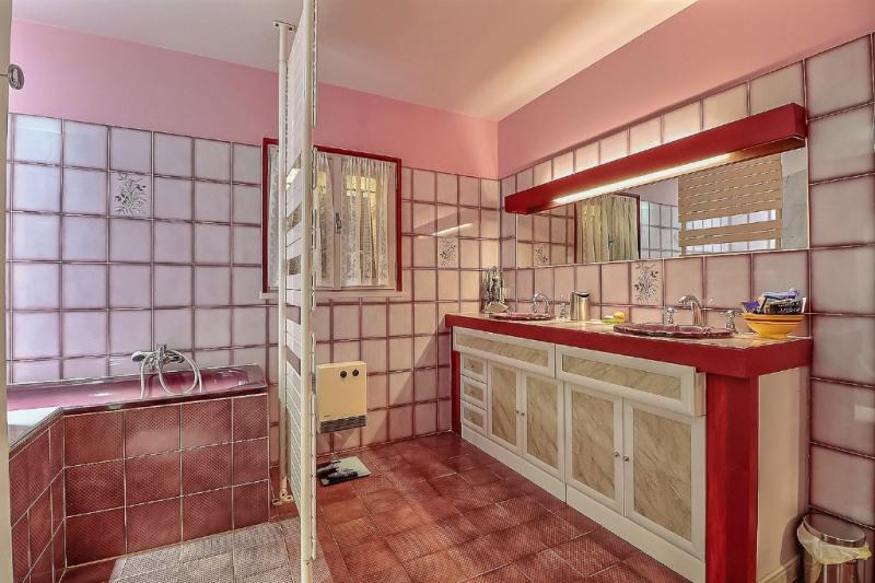Vente maison / villa Uzes 420000€ - Photo 11