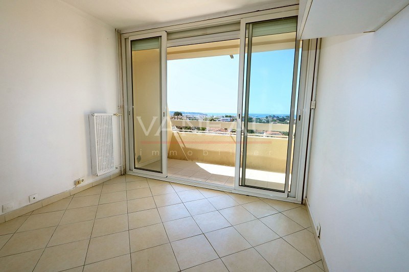 Vente de prestige appartement Antibes 99 000€ - Photo 3
