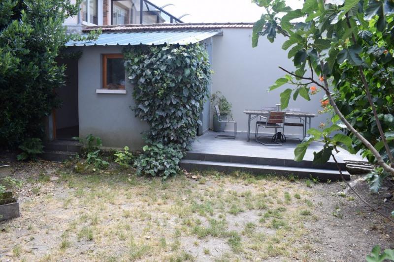 Vente maison / villa Freneuse 205000€ - Photo 4