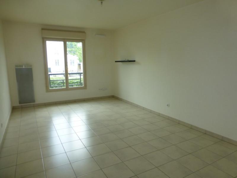Locação apartamento Triel sur seine 900€ CC - Fotografia 4