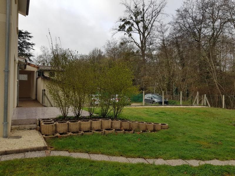 Vente maison / villa Saint selve 339000€ - Photo 3