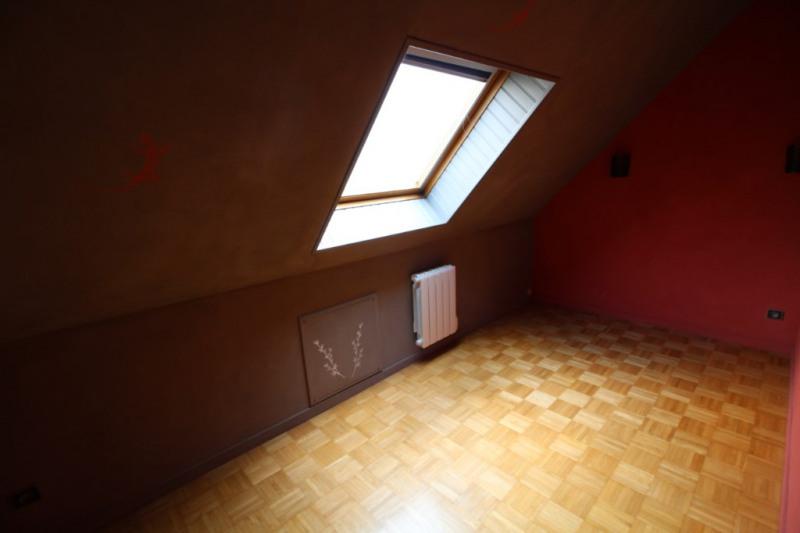 Vente maison / villa Villenoy 279000€ - Photo 7