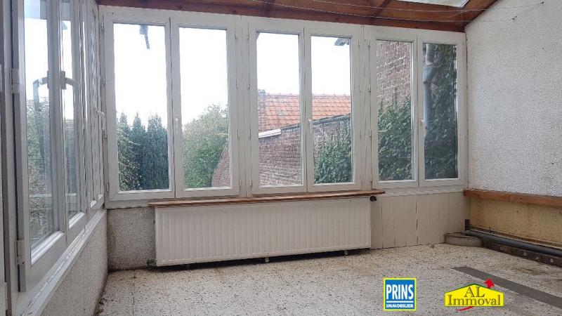 Vente maison / villa Isbergues 75000€ - Photo 7