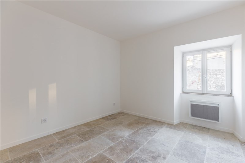 Venta  apartamento Fuveau 179000€ - Fotografía 3
