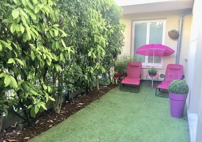Vente appartement Beaumont sur oise 230000€ - Photo 8