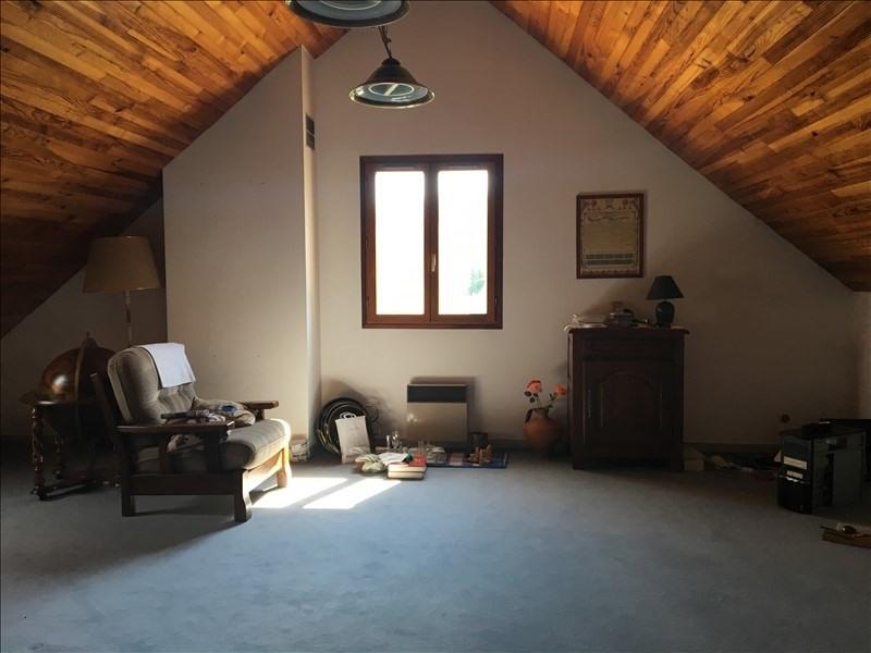 Vente maison / villa Pourrain 199500€ - Photo 5