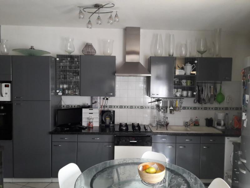 Vente maison / villa Cholet 153900€ - Photo 4