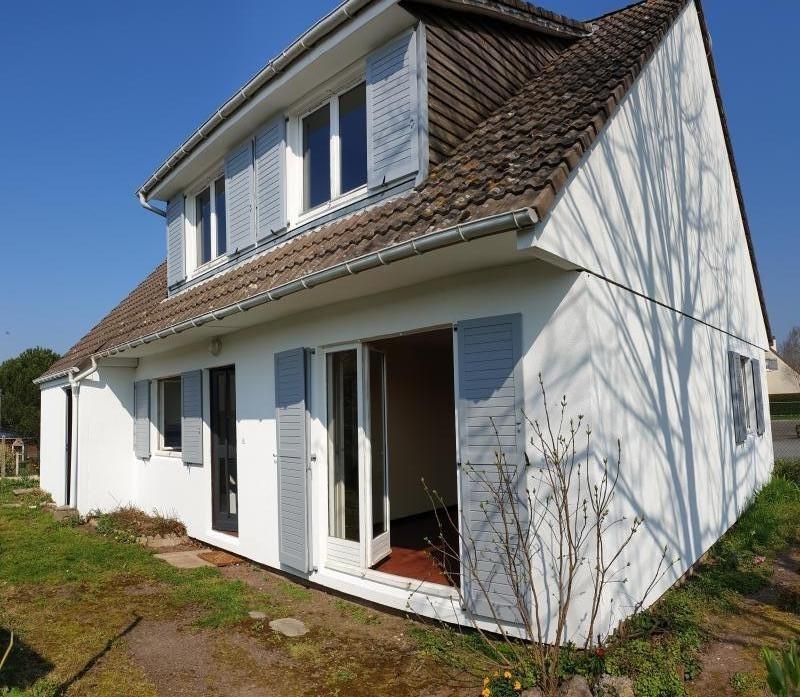 Vente maison / villa Caen 239900€ - Photo 1