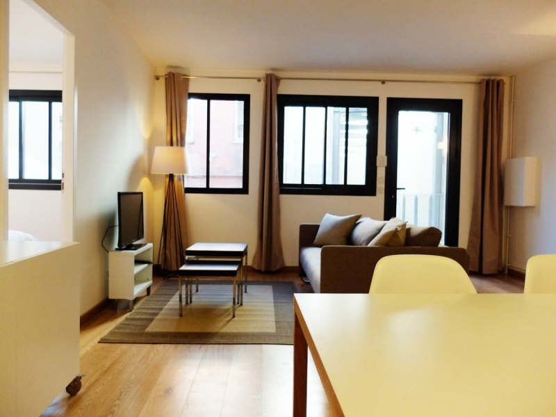 Location appartement Toulouse 1300€ CC - Photo 2