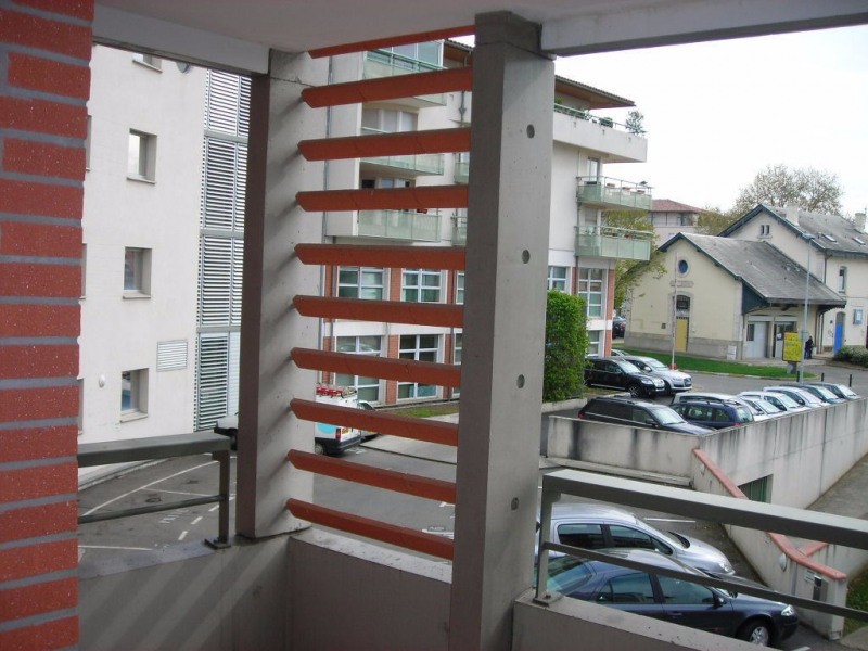 Location appartement Colomiers 507€ CC - Photo 4
