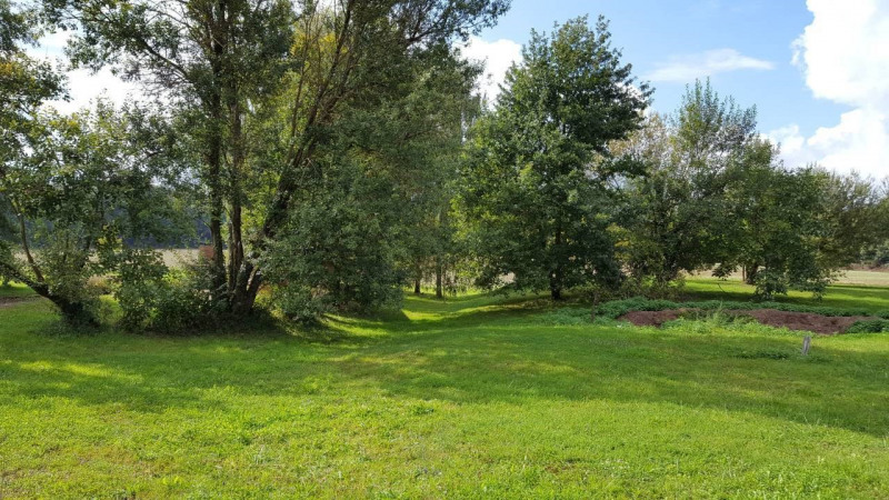 Vente maison / villa Louhans 20 minutes - bourg en bresse 25 minutes 299000€ - Photo 23