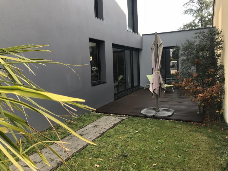Vente maison / villa Eysines 510000€ - Photo 2