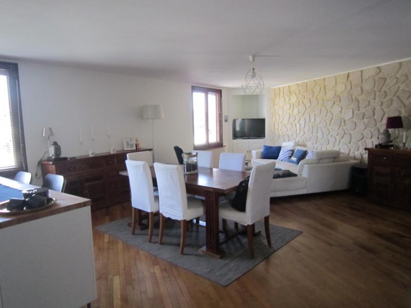 Vendita casa Montlhéry 298000€ - Fotografia 2