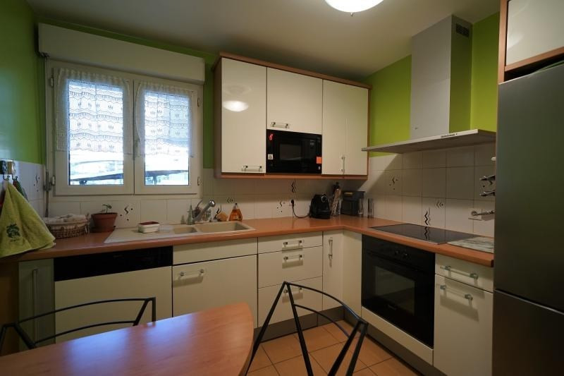 Vente appartement Antony 600 000€ - Photo 2