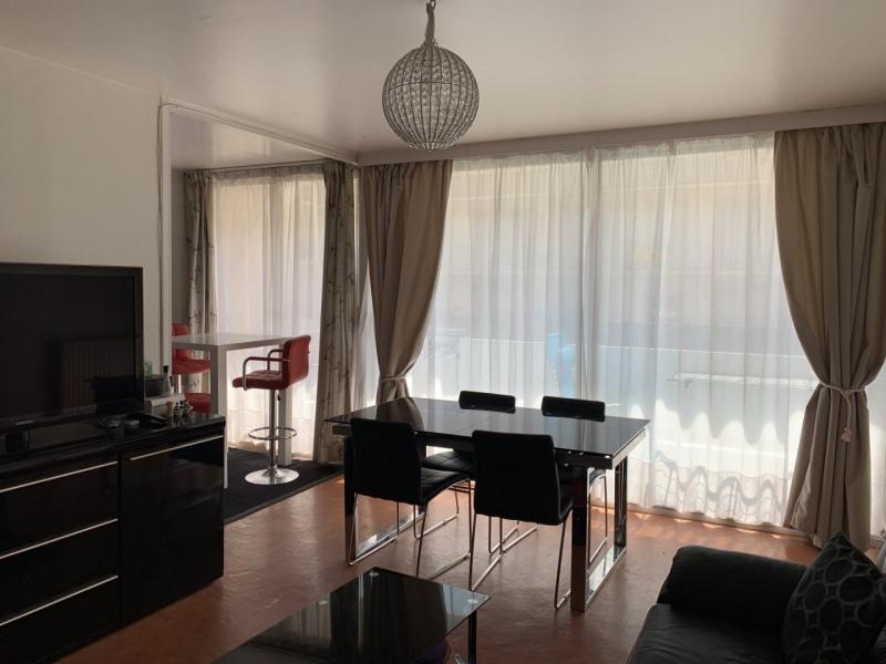 Sale apartment Villemomble 199000€ - Picture 1