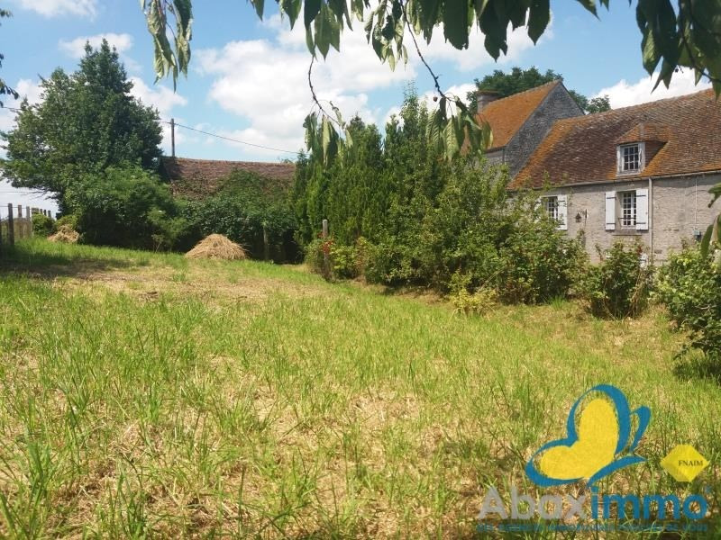 Sale house / villa Falaise 161 900€ - Picture 2