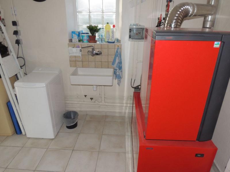 Sale house / villa Royan 388000€ - Picture 18