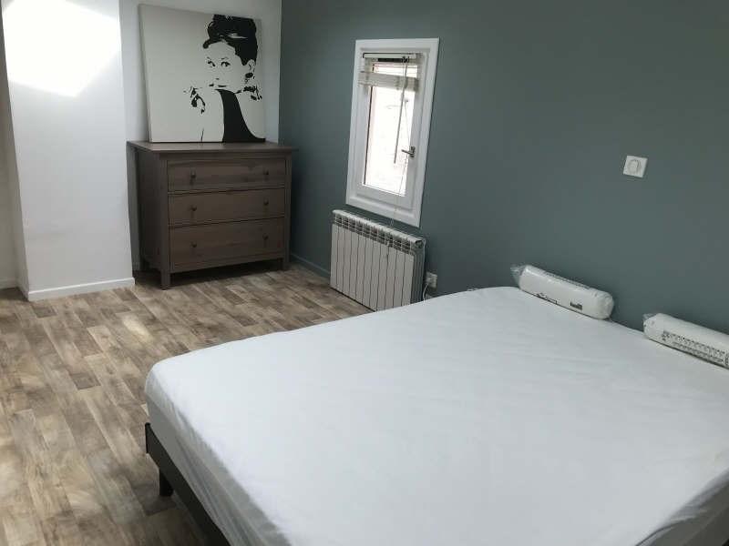 Rental apartment Bordeaux 790€ CC - Picture 10