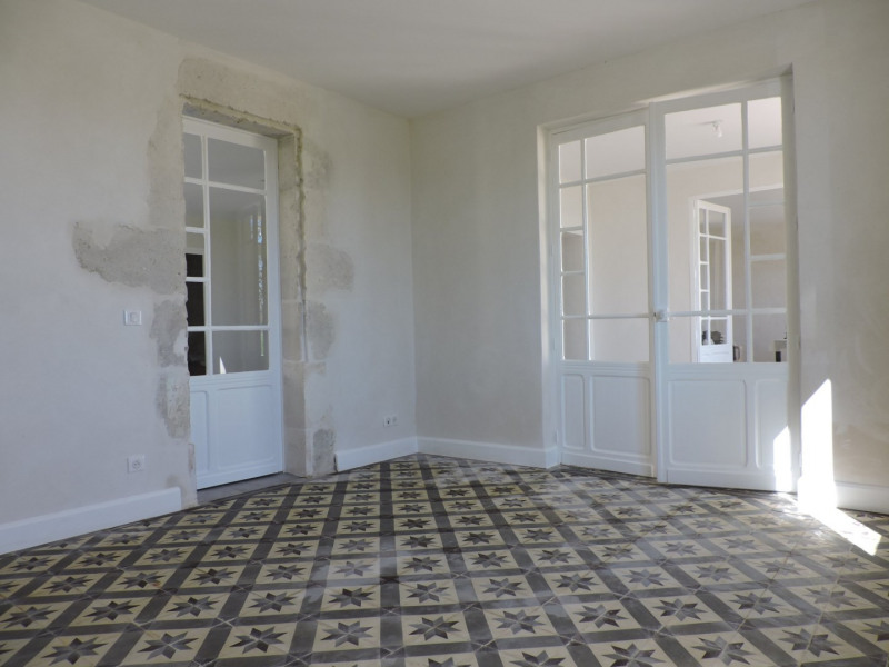 Rental house / villa Layrac 1 170€ CC - Picture 5