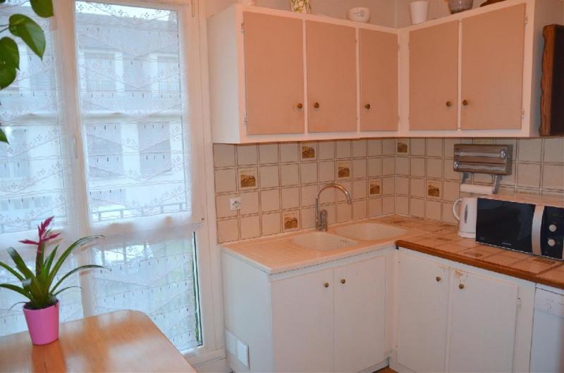 Sale house / villa Chartrettes 265000€ - Picture 10