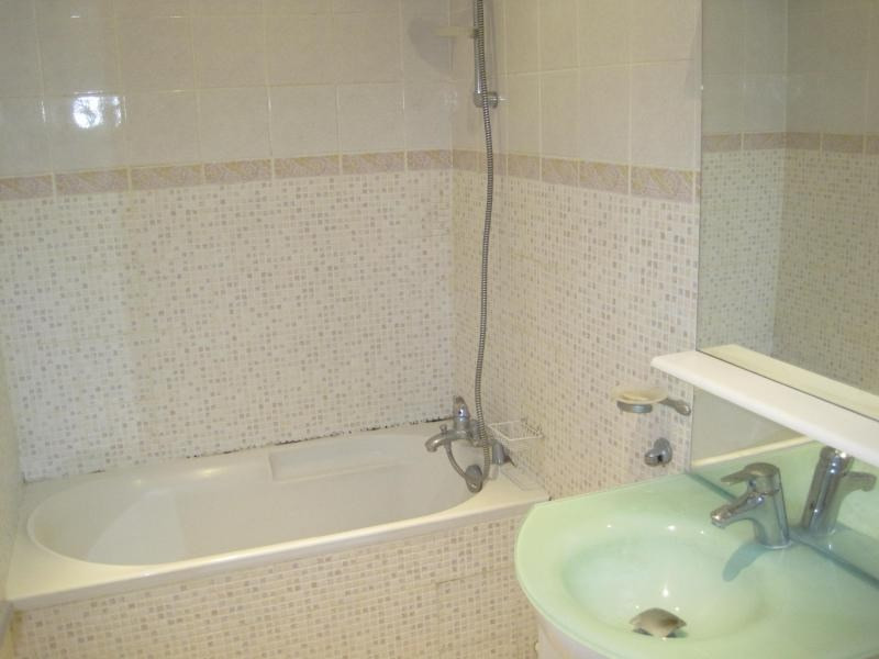 Deluxe sale apartment Paris 9ème 1495000€ - Picture 6