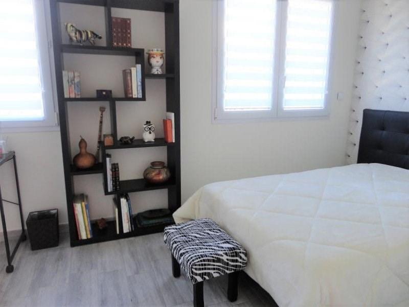 Vente de prestige maison / villa Collioure 780000€ - Photo 15