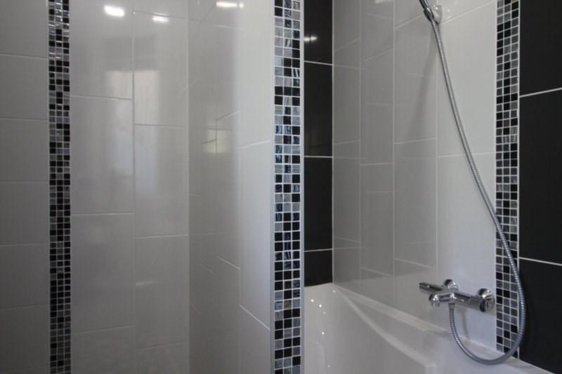 Vente maison / villa Le bouchage 239000€ - Photo 14