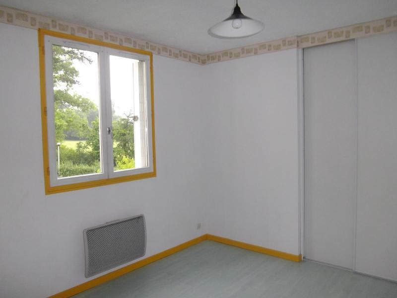 Location appartement Meylan 750€ CC - Photo 4