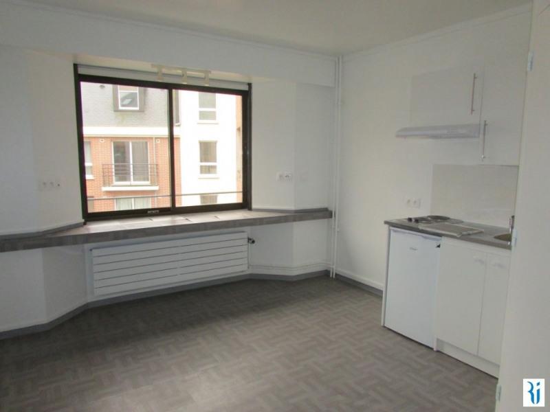 Alquiler  apartamento Rouen 356€ CC - Fotografía 1